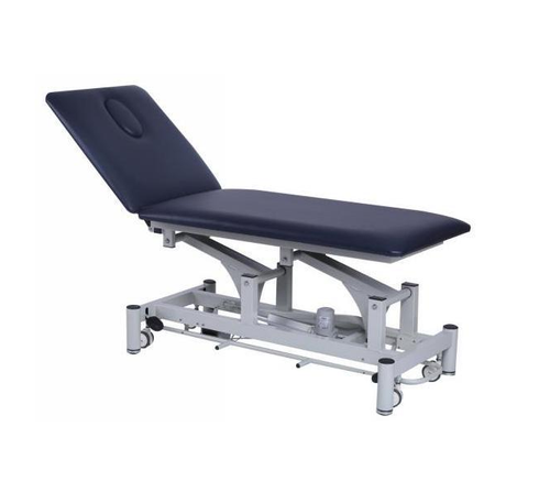 Hospital Electric Treatment Table EL02