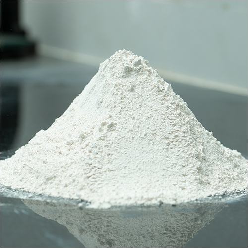 Caustic Calcined Magnesia - Brazil Origin