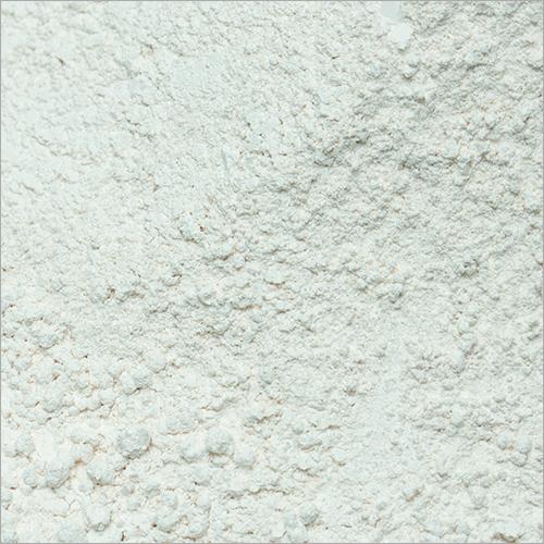 Caustic Calcined Magnesia - Brazil Origin