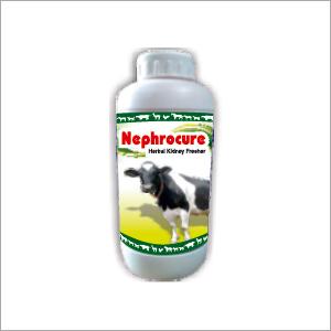 Nephrotake L