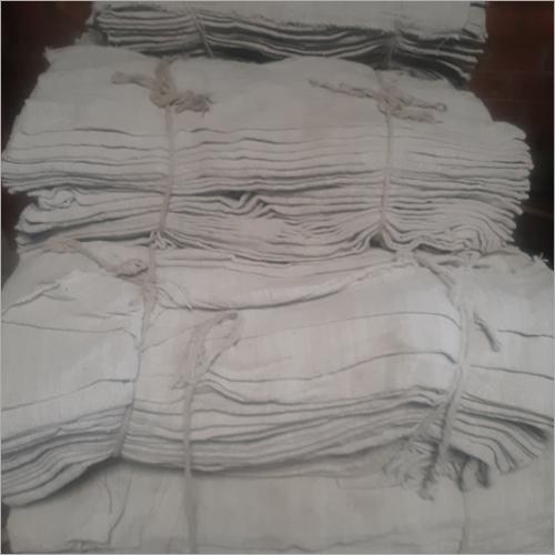 Asbestos Cotton Clothes