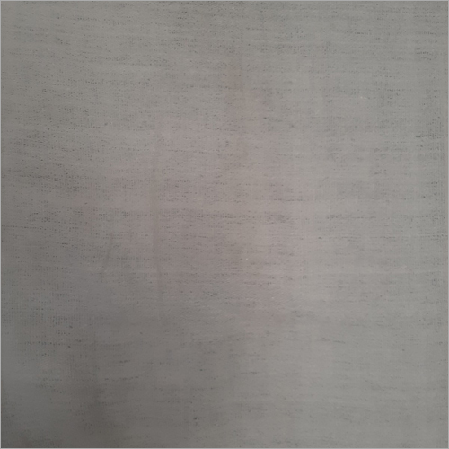 Cotton Asbestos Cloth