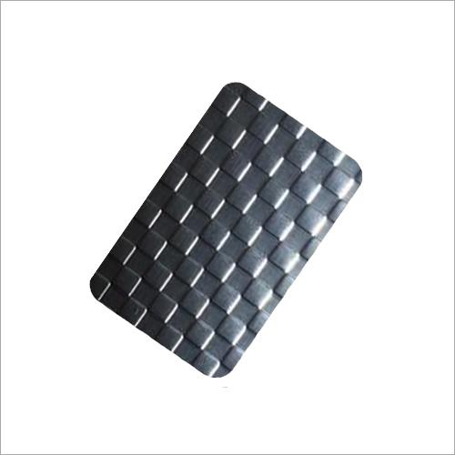 Squares One Tex Sheet