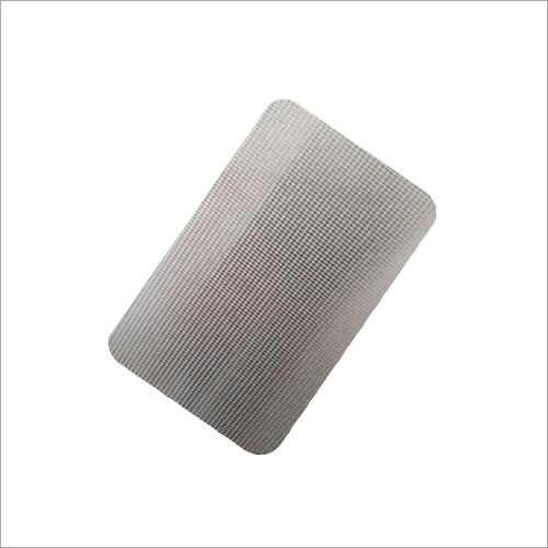 Micro Mat Sheet