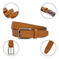 genuine leather belt