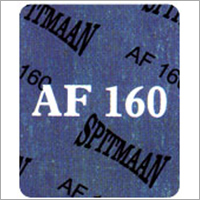Spitmaan Style AF 160 Asbestos Free Fibre Jointing Sheet