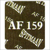 Spitmaan Style AF 159 Asbestos Free Fibre Jointing Sheet