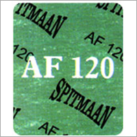 Spitmaan Style AF 120 Asbestos Free Fibre Jointing Sheet