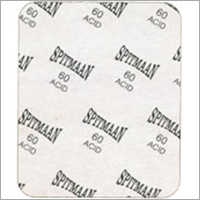 Spitmaan Style 60 Acid Compressed Fibre Jointing Sheet