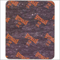 Spitmaan Style 59 Oil Compressed Fibre Jointing Sheet