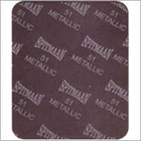 Spitmaan Style 51 Metallic Compressed Fibre Jointing Sheet