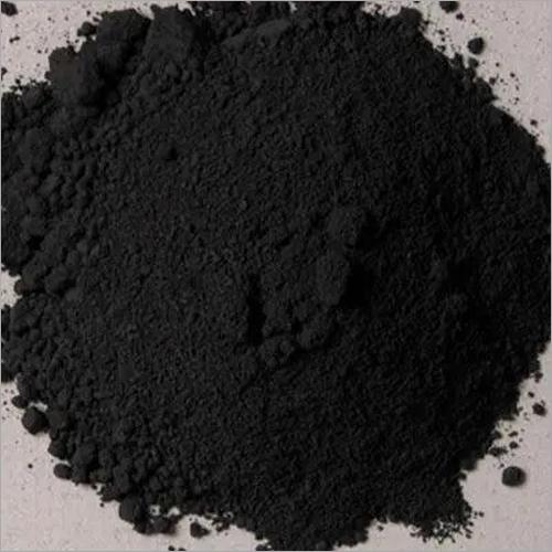 Tyre Black Carbon Powder