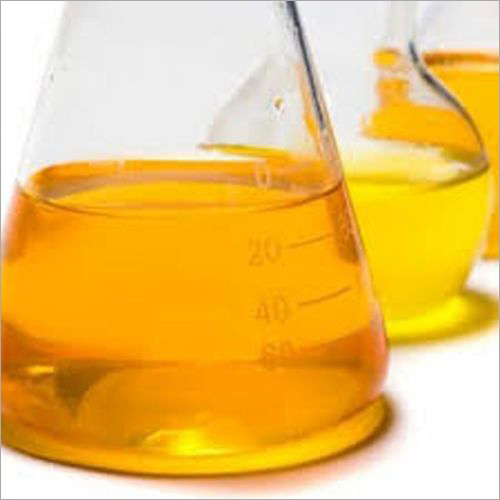Light Diesel Oil