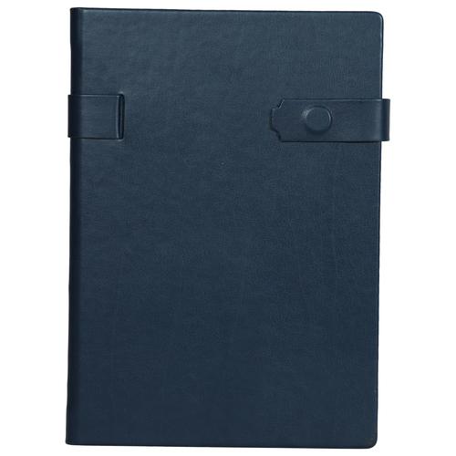 A5 Elegant Notes