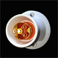 Penta Angle Bulb Holder