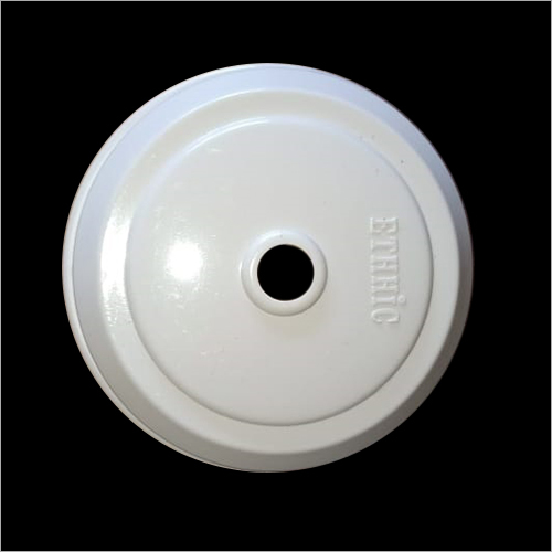 Electrical Ceiling Rose