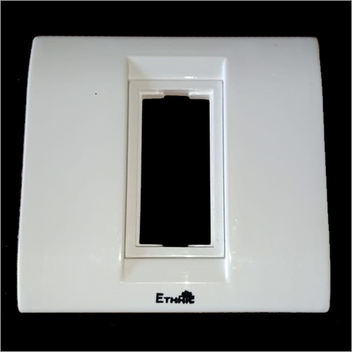 1 Module Base Plate