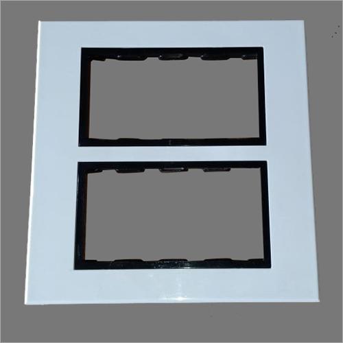 8 Module Horizontal Plate