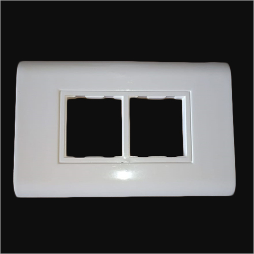 Electrical Module Plate