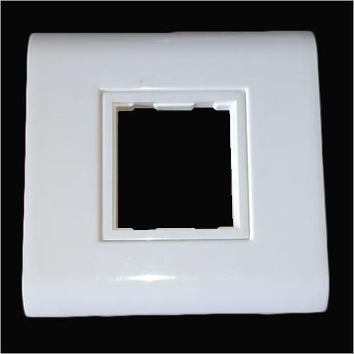 2 Series Module Plate