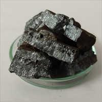 Antimony Trisulphide Lumps