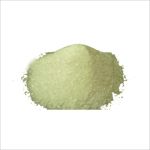 3 Hydroxy Benzaldehyde Powder