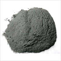 Antimony Metal Powder