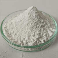 Antimony Tri Oxide Powder