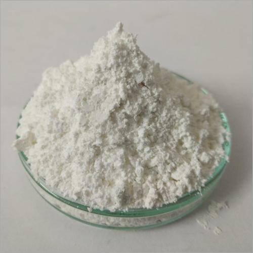 Potassium Pyroantimonate Powder