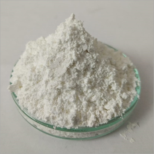 Pottasium Pyroantimonate Powder