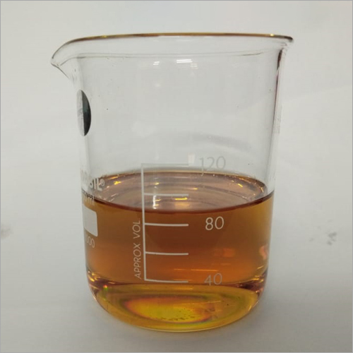 Antimony Pentachloride Solution