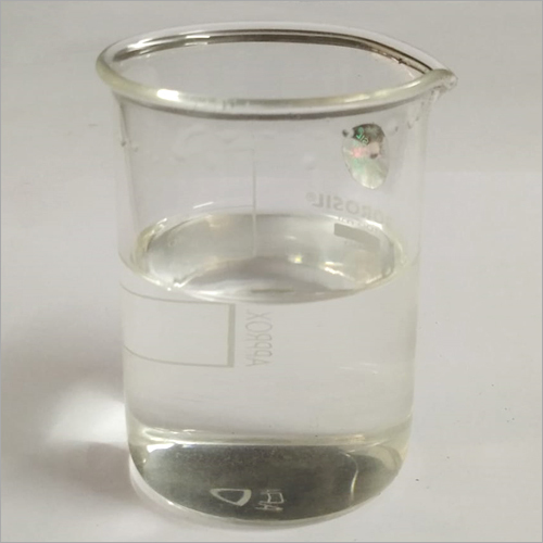 Tert Butyl Hydroperoxide Solution