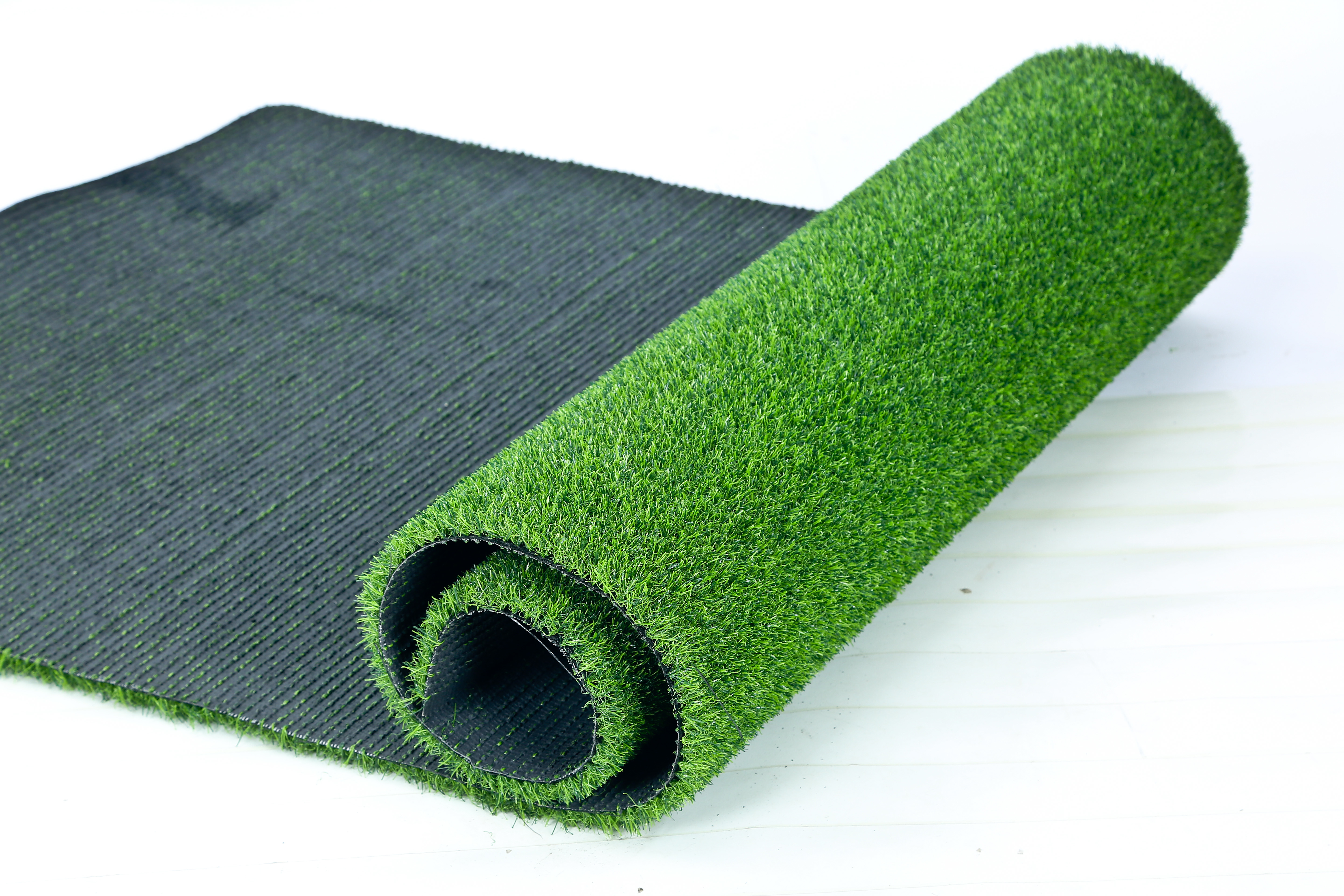 Beautiful and practical high quality artificial lawn