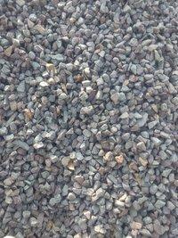 Granite Crushed & Aggregate Stone