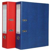 Lever Arch Premium File