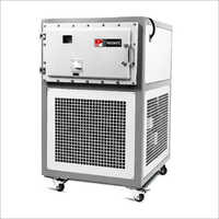 Flame Explosion Proof Chiller