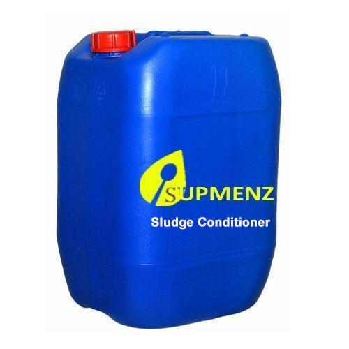 Sludge Conditioner
