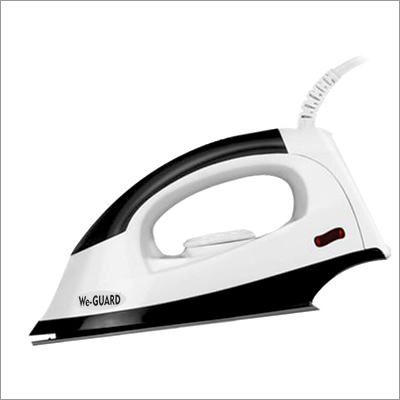 750 Watt Electric Iron