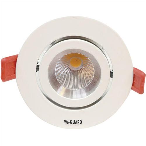 We-guard LED COB Light
