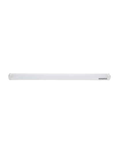 We-guard LED Tube Light