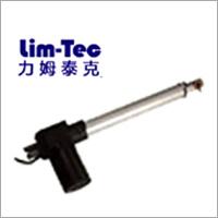 LAM1 Linear Actuator
