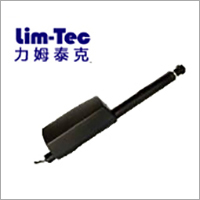 LAM2 Linear Actuator