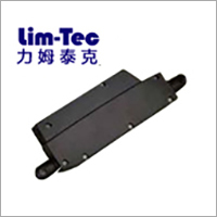 LAM4 Linear Actuator