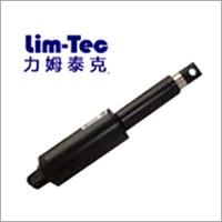 LAM5 Linear Actuator