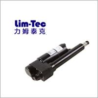 LAM8 Linear Actuator