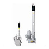 DG6T Heavy Linear Actuator