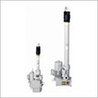 DG30T Heavy Linear Actuator