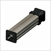 I Series Servo Electric Cylinder