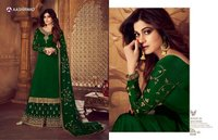 New Stylish Sharara Suits