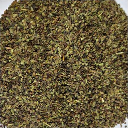 1st Flush Darjeeling Tea Leaf